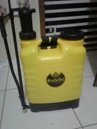 Bomba de veneno 20 litros nova