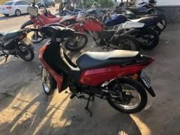 Honda Biz 100cc - 2013