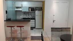 Excelente apartamento com 71m²- Ótima localização Bairro Uberaba
