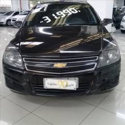 Chevrolet Vectra 2.0 Mpfi gt Hatch 8v - 2011