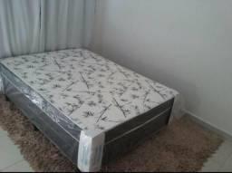Estaremos fazendo entregas amanha e domingo peça ja sua cama box confira nosso modelos
