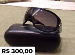 Óculos de Sol ORIGINAIS