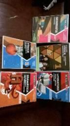 Coletânea para estudos