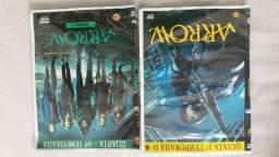Arqueiro / Arrow