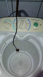 Máquina Electrolux LT60