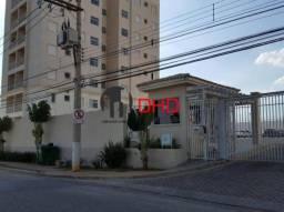 Apartamento no Jardim São Carlos