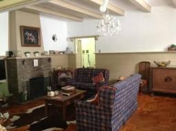 Apartamento 3 quartos, Centro Histórico Petrópolis