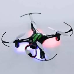 (Novo) Mini drone Eachine H8 (até 3x sem juros no cartão)