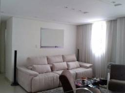 Condomínio Essence 83m² Jd Zaira Guarulhos
