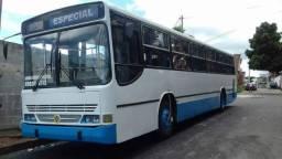 Ônibus Mercedes - 1997