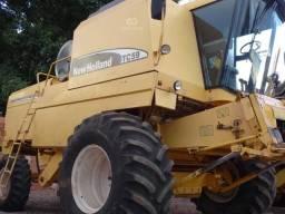 T C 59 - ano 2005