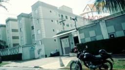 Apartamento 2 dormitórios - Águas da Serra - Parque São Martinho