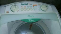 Técnico em máquinas de lavar