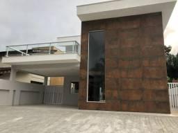 Casa Nova em Riviera de São Lourenço