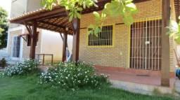 Casa para alugar em maragogi ponta do mangue