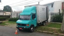 Fretes, Mudanças temos carrinhos para transporte TEIXEIRA