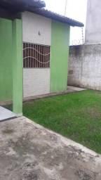 Vendo Excelente Casa Cajupiranga - 2 quartos com suíte