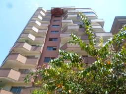 Edifício Maria Olina