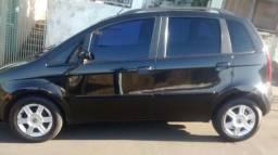 Fiat Idea 1.4 - 2006
