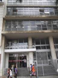 Escritório para alugar em Centro, Sorocaba cod:L47921