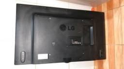Tv led LG 50Pol