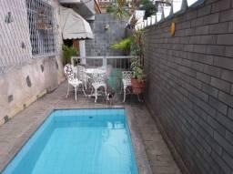 Casa à venda com 5 dormitórios em Piedade, Rio de janeiro cod:M71199