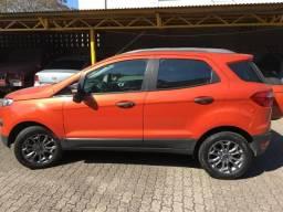Ford Ecosport 1.6 Freestyle - Excelente preço! - 2013