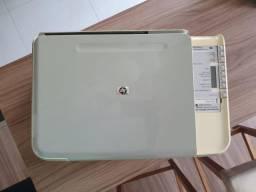 Impressora HP Photosmart C180