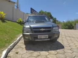 S10 executive - 2011