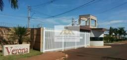 Casa com 3 dormitórios à venda, 150 m² por r$ 375.000 - condomínio verona - brodowski/sp