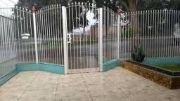 (CA2228) Casa na Kurtz, Santo Ângelo, RS