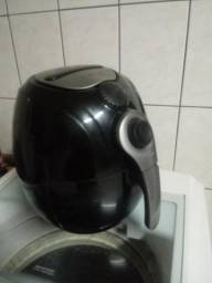 Vendo air fryer