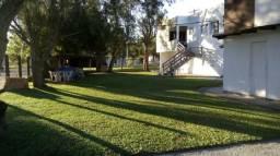 Pousada e Camping em Tramandaí