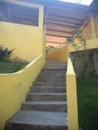 Chácara em Santa Isabel próximo a Cachoeira Ouro Fino