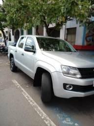 Amarok. 53,000,00 4x4 diesel - 2013