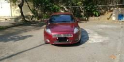 Fiat Punto 2010 ELX 1.4 - 2010