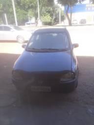 4000 aceito proposta carro ponto de andar - 1997