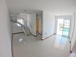 Cobertura 3 Qts c/ Suíte - Edifício Antonio Gonçalves - Jd. Camburi