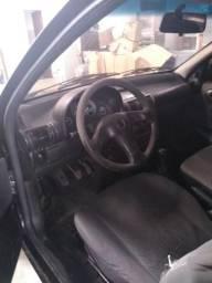 Vendo carro ou troco - 2007