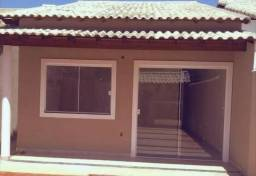 Casa Primeira Locaçao R$:70+ parcelas