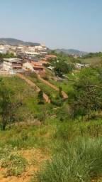 Terreno no bairro Roma