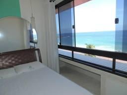 Barra Flat - Localização Maravilhosa !!