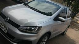 Fox 2016 completo 38.000 kms