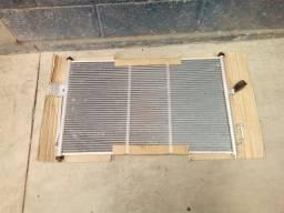 Condensador Ar Condicionado S10 2013 em Diante