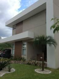 Casa condominio Praia dos passarinhos, ponta negra /tarumã av. turismo