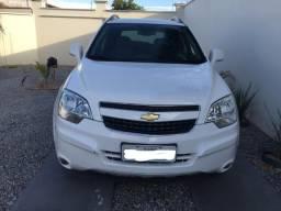 Chevrolet Captiva 14/14 - 2014