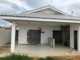 Excelente Oportunidade de Investimento no cidade jardim na cidade de Ji-Paraná/RO
