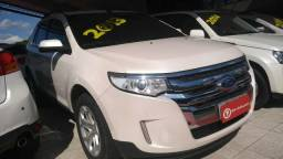 Ford Edge Fwd