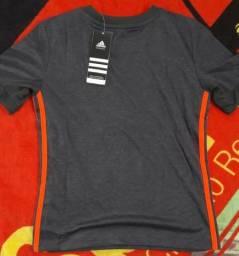 Camisa Sport Recife ADIDAS INFANTIL c2f40e29c3aa8