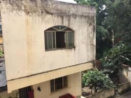 Kitnet residencial com acesso pela Rua Israel Pinheiro